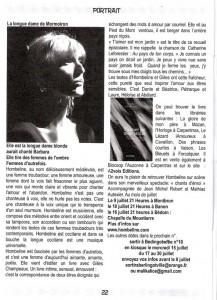 portrait-longue-dame-de-mormoiron