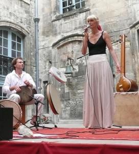 duo-palais-du-roure-off-2008-grand