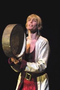 hombeline-percussion-grand