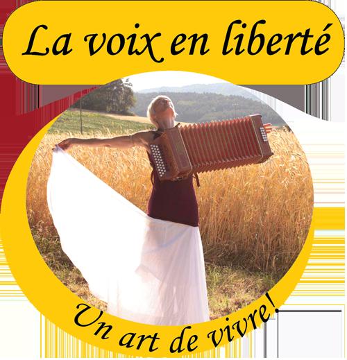 LIBERTE-TURF.FR